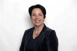 Agnès CANAYER