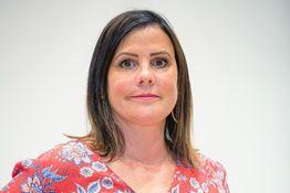 Fanny HEUZE, Conseiller municipal