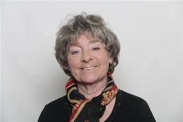 Geneviève SERRANO