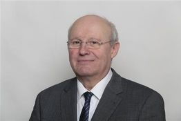 Jean-Luc SALADIN