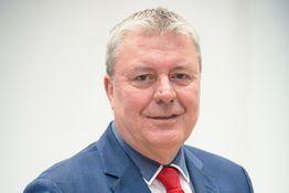 Jean-Paul LECOQ, Conseiller municipal d'opposition