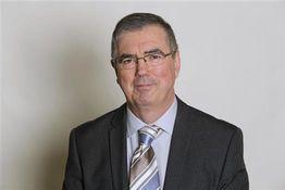 Jean-Louis JEGADEN
