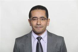 Karim BENAOUDA