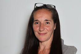 Fanny BOQUET, Conseiller municipal d'opposition