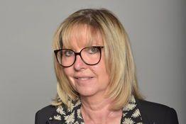Corinne CHATEL, Conseiller municipal