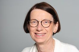 Christine CORMERAIS, Conseiller municipal