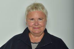 Véronique DUBOIS, Conseiller municipal