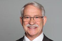 Christian DUVAL, Conseiller municipal