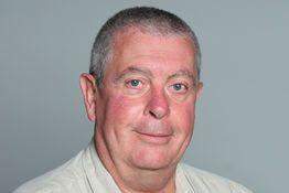 Pascal LACHEVRE, Conseiller municipal