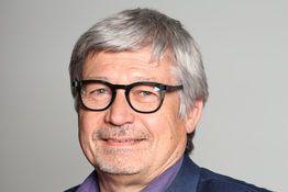 Laurent LOGIOU, Conseiller municipal d'opposition