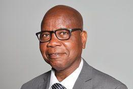 Seydou TRAORE, Conseiller municipal