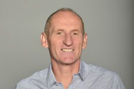 Thierry UVENARD, Conseiller municipal