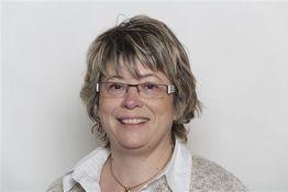 Valérie EGLOFF