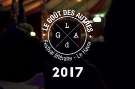Le Goût Des Autres 2017 - After Movie