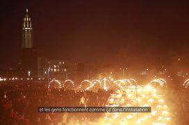 Soirée d'ouverture Un Été Au Havre 2018  - Aftermovie