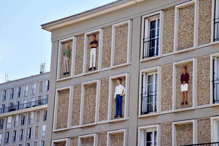 Un Été Au Havre à vivre à partir du 29 juin