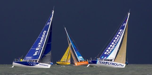 Le Havre Allmer Cup, un rendez-vous majuscule du 20 au 29 mai