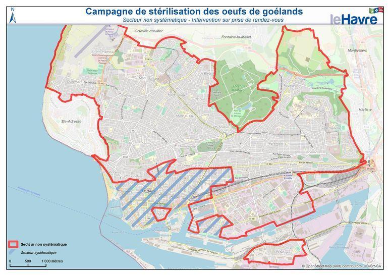 carte_sterilisation_oeufs_goelands-page-001.jpg