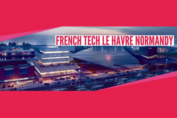 Les entrepreneurs havrais labellisés French Tech !