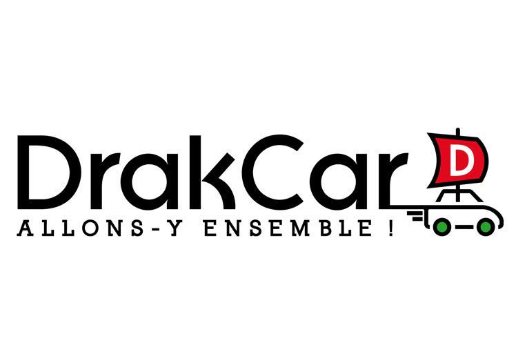 DrakCar : les salariés de la ZIP covoiturent !