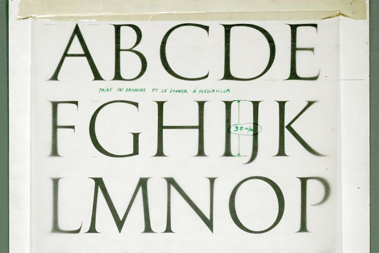 claudemediavilla-unesaisongraphique-calligraphie-typographie-logotype