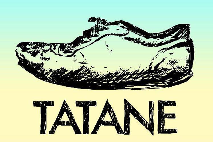 Tatane