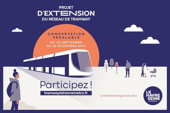 projet-concertation-tramway.jpg