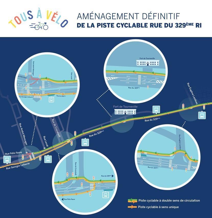 amenagement_definitif_de_la_piste_cyclable_du_329e_ri.jpg