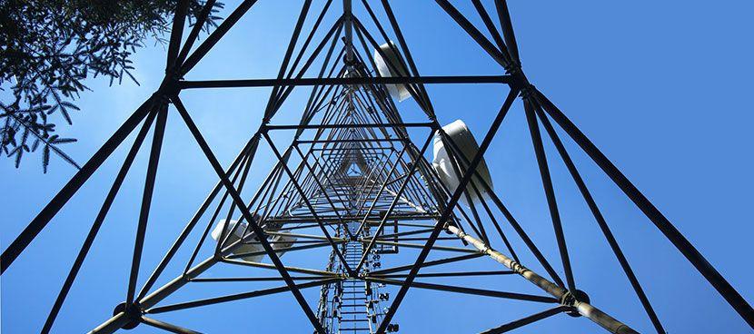 antenne-relais.jpg