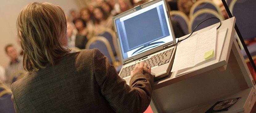 conferenceetudiant-enseignementsuperieur.jpg