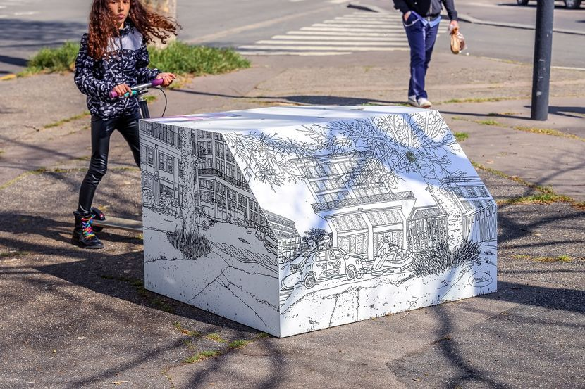 expo-plein-air-collectif-courte-echelle-2.jpg