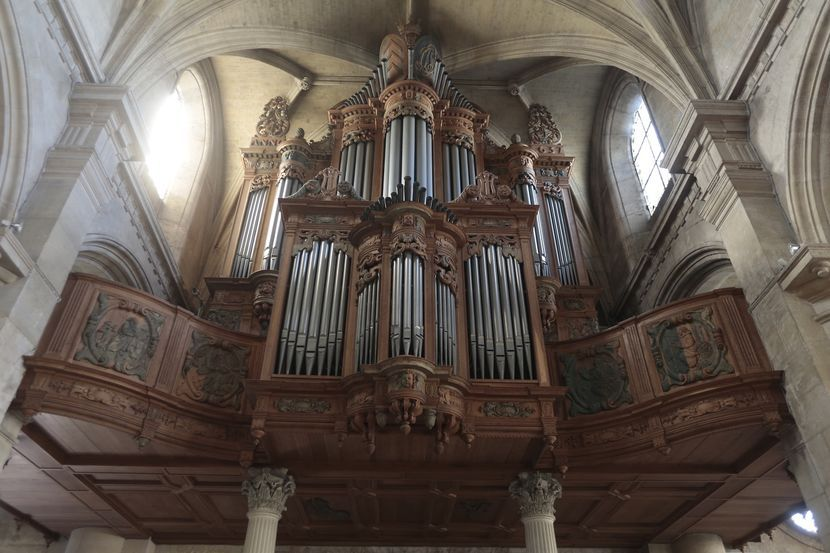 orgue-cathedrale-notre-dame.jpg