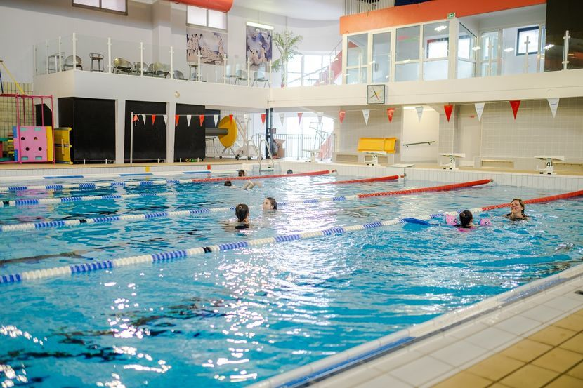 piscine-coursrepublique-juillet-2021-3.jpg