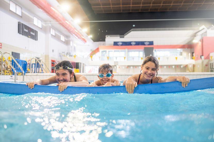 piscine-coursrepublique-juillet-2021-4.jpg