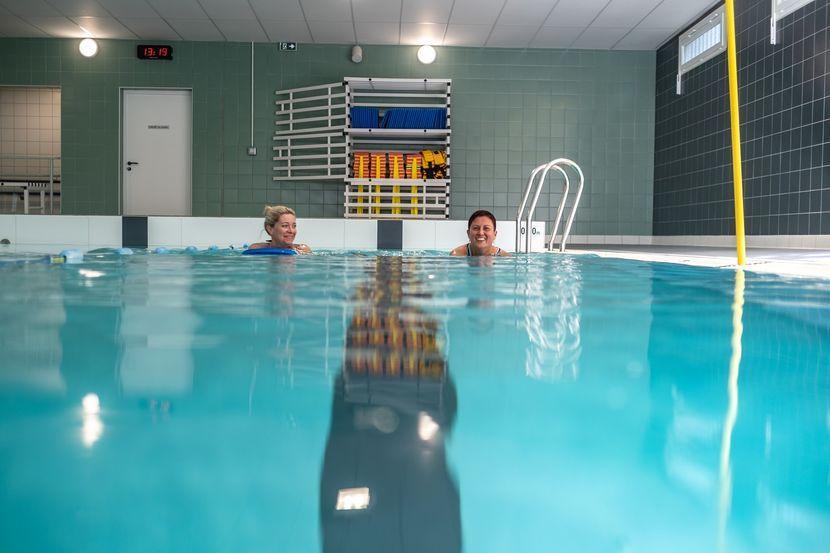 piscine-edouard-thomas-aout2021-4.jpg