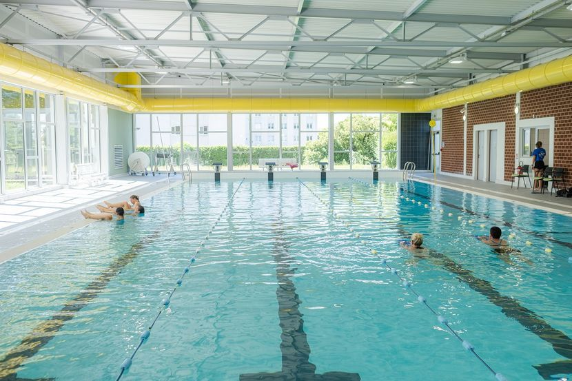 piscine-edouard-thomas-aout2021-2.jpg