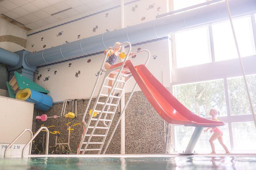 piscinecaucriauville-juillet-2021-2.jpg