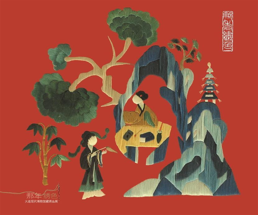 wai_deng_xiang_03.jpg