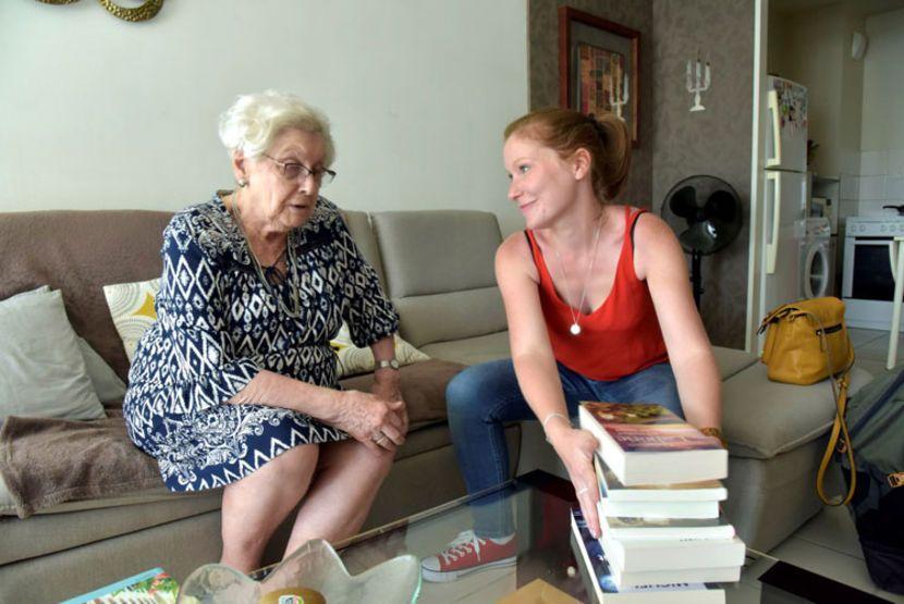 lutte-contre-isolement-ccas-seniors