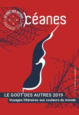 LHOcéanes - du 16 au 31 janvier 2019