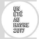 ete_au_havre.png