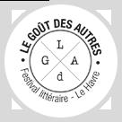 Logo - Le Goût des autres