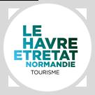 le_havre_etretat_normandie_tourisme.png