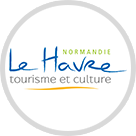 le_havre_metropole_maritime.png