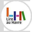 lire_au_havre.png