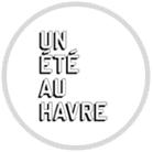 logo-un-ete-au-havre.png