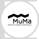 muma.png