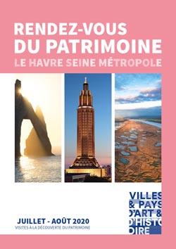 rdv-patrimoine-lehavre-seine-metropole-juillet-aout-2020.jpg
