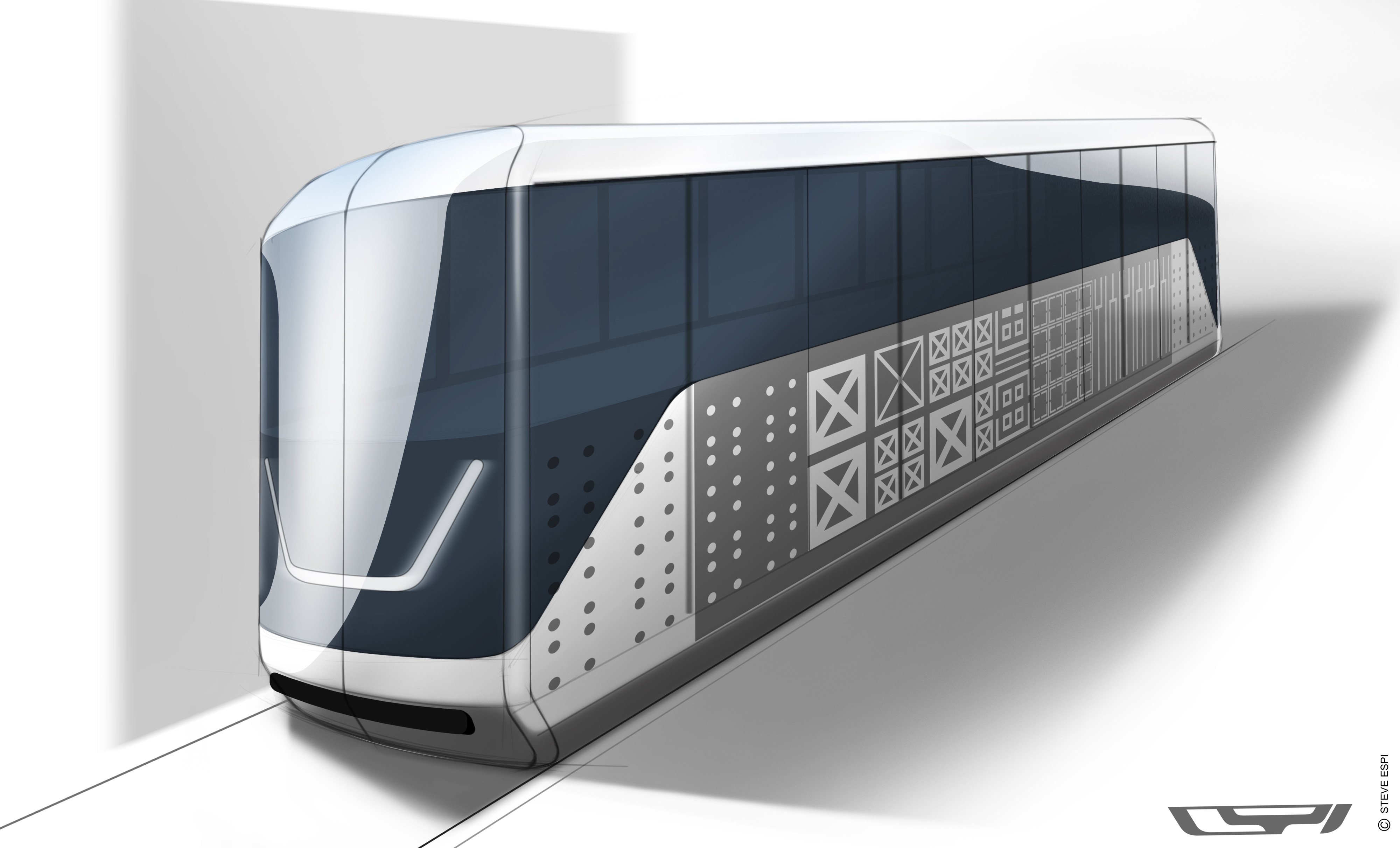 funiculaire-renovation-2021