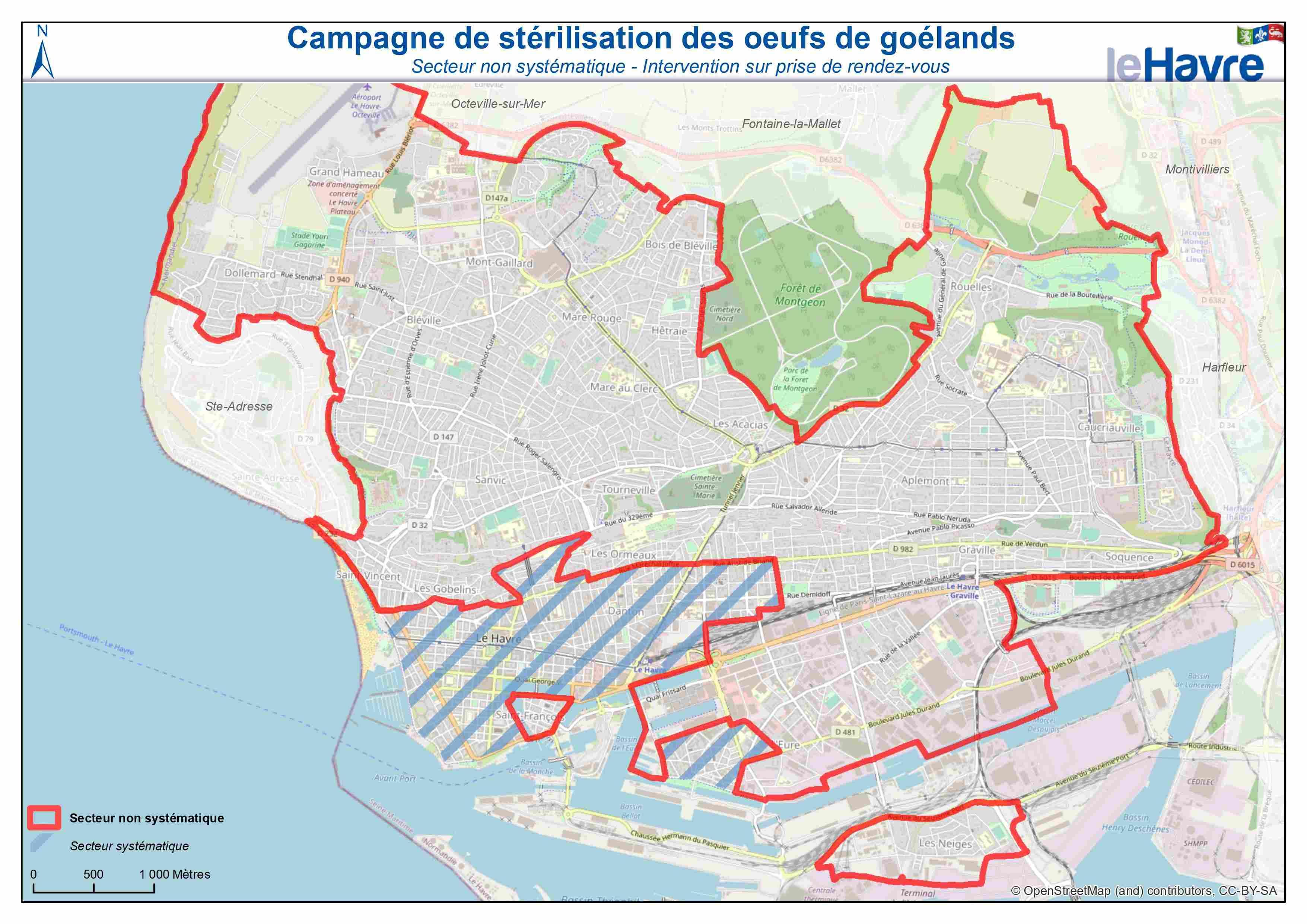 sterilisation-goeland-secteurs.jpg